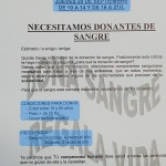 DonacionSangre-20110929