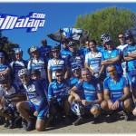 header_mtbmalaga_grupo_cochino-1000x515
