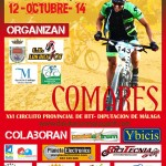 VI_Ruta_Balcon_Axarquia_Comares_2014