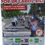 cartel manifestacion