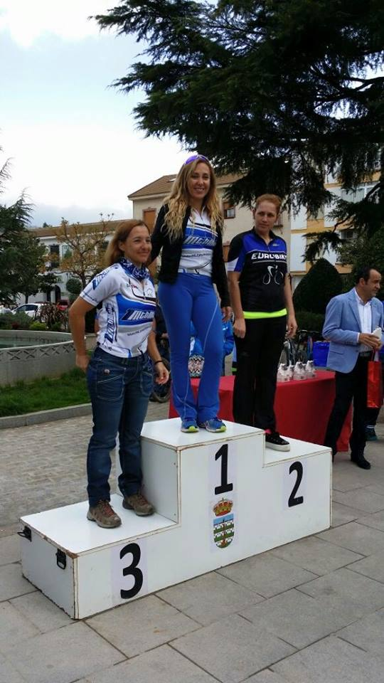 trabuco_podio_01