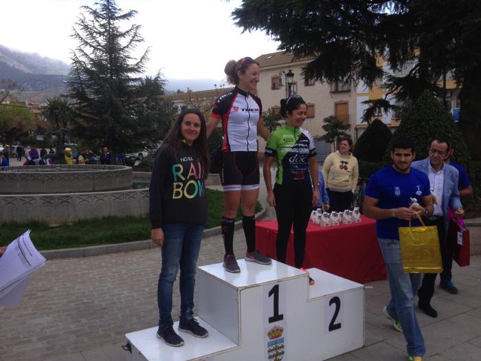 trabuco_podio_03