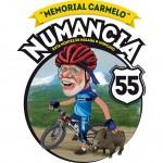 Memorial Numancia 55