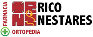 rico2